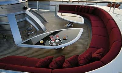 maltesefalcon luxuryyacht luxuryyachts luxuryyachtforsale