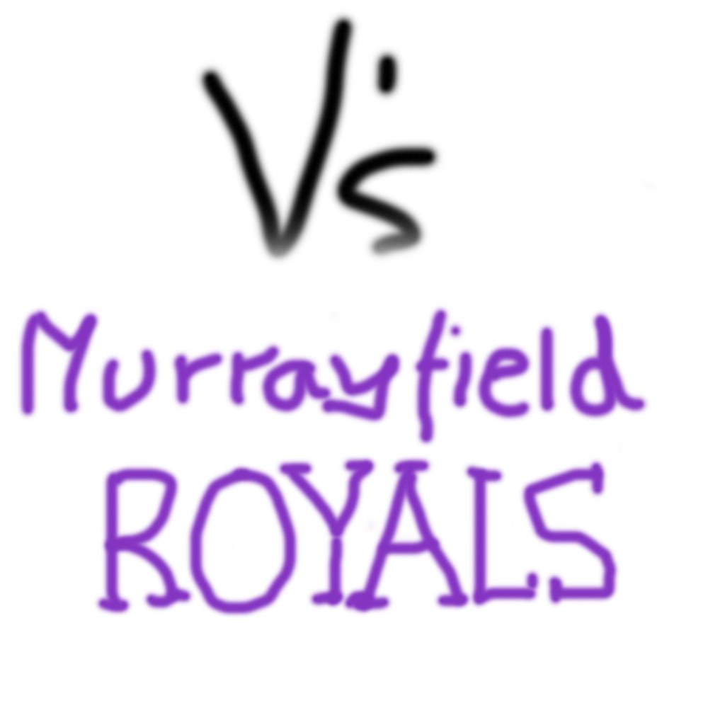 Murrayfield Royals