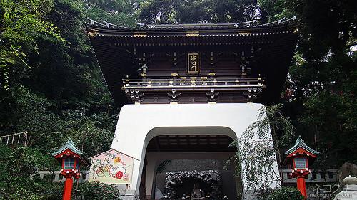 tokyo_life_05_enoshima_34.jpg