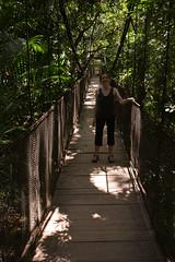 IMG_1185-Edit (Eva Rees) Tags: park trip travel green garden mexico us unique wildlife tropical lush rtw olmec humid roundtheworld villahermosa laventapark