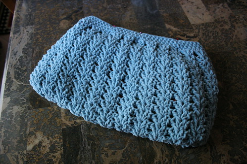 Nordstrom Crochet Hobo Bag Pattern : Crochet Along: Nordstrom Crochet Hobo Bag - Page 3 ...