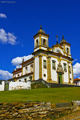 Igreja d