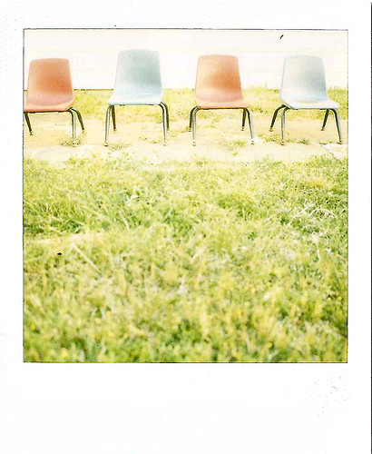 95/365 Chairs