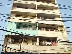 Kanpur 91.JPG (anoopasthanaproperties) Tags: india house building property flats anoop kanpur asthana indiawonder
