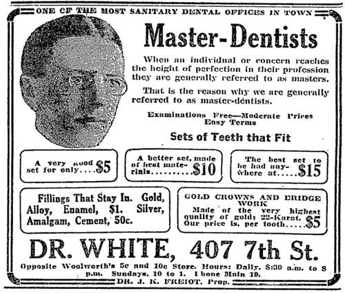 1919_dr_white