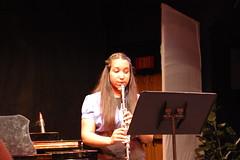 DSC_1477 (@riesx5452) Tags: senior recital baa 2009