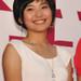 Teresa Tseng Photo 14