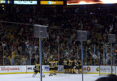 Bruins_Win_40909