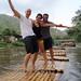 Tailandia: Aventura en Chaing Mai