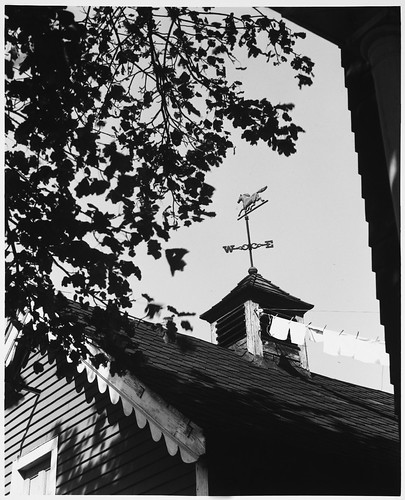 Wooden+weathervane+plans