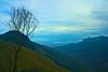 Top Point (sakeeb) Tags: india horizon kerala munnar efs1855mmf3556 april2009 toppoint
