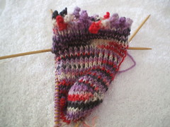 redo on evil stepmother yarn