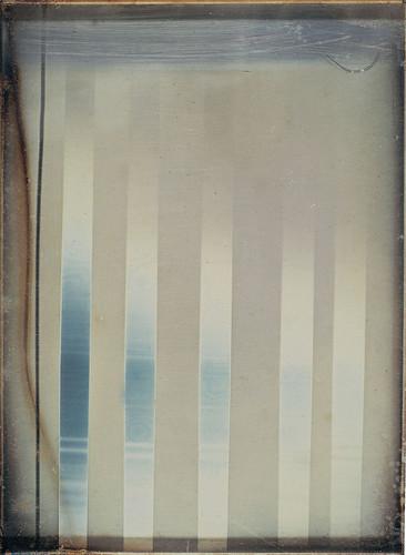 Spectres de la photographie. Arago et la divulgation du daguerréotype