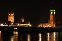 Houses of Parliament (artwork_rebel) Tags: world road county city uk bridge blue houses light red england sky urban black tourism westminster wheel thames modern river square hall nikon media europe long exposure raw colours purple britain south united capital great culture trails cityscapes bank kingdom landmark icon tourist millennium rob entertainment hungerford waterloo walker historical 1855 multicultural parliment metropolitan mile attraction d40x robwalkerphotography robwalkerphotographer