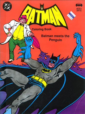 batman_penguincoloring