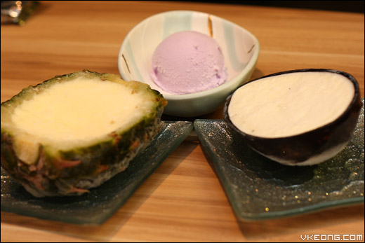 lavender-ice-cream