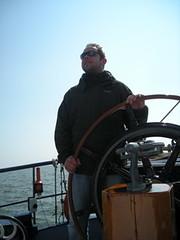 DSCN1562 (evabouman) Tags: de op avanti varen