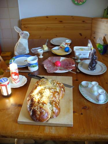 osterfrühstück.jpg