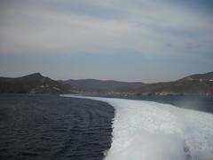 Leaving Ios, April 2009 (furbyx4) Tags: greece ellada