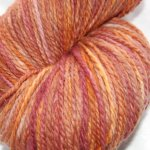 """Prarie"" Superfine Merino"