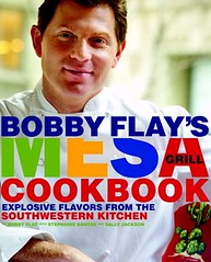 Bobby_Flay's_Mesa_Grill_Cookbook_book_jacket