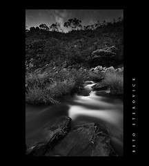 _MG_6373 copy 2 (BetoEterovick) Tags: longexposure sky minasgerais water gua night photo shot pb cu falls noturna cachoeira serradocip longaexposio vu betoeterovick wwwmundofotograficocombrbrasil