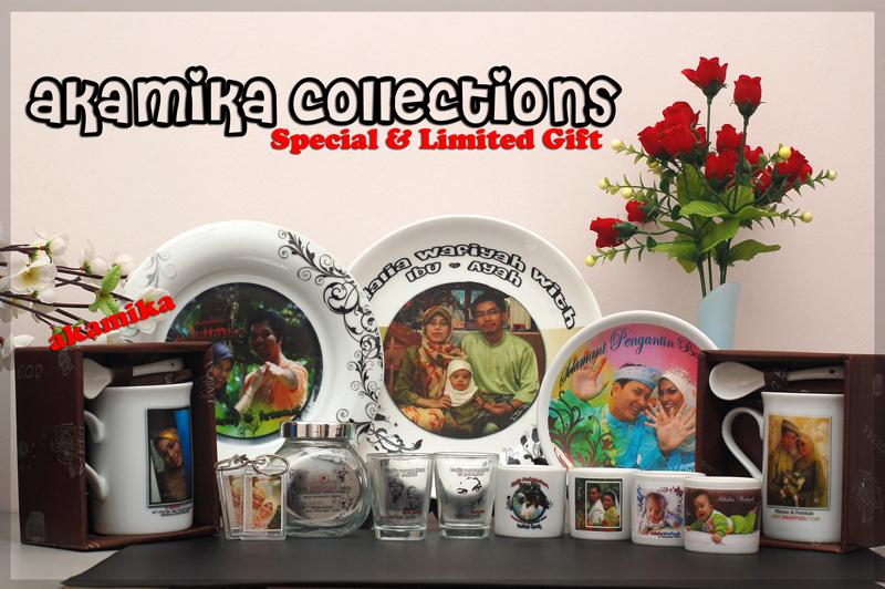 Cetak gambar/design atas mug, pinggan atau gift 3519313240_373f2f9b26_o