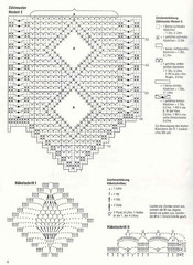 Free religious filet crochet patterns Download
