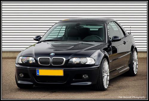 Bmw M3 E46 Convertible. BMW M3 E46 Cabrio
