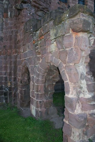 shrewsbury_abbey-arches