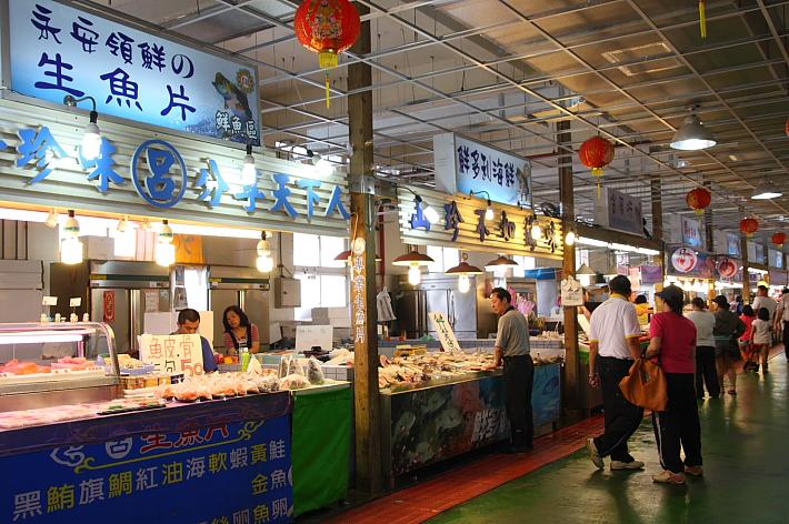 永安漁港(觀海橋)057