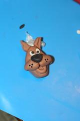 ScoobyDooCake1123