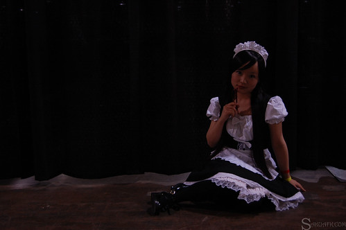 anime_north_2009_18