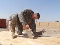 Iraq 057 (dudeguyclint) Tags: stryker