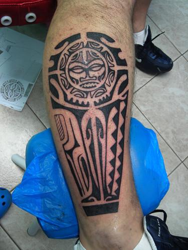 tattoo fantasy , benvenuti su www.tatuaggi.it , chat tattoo