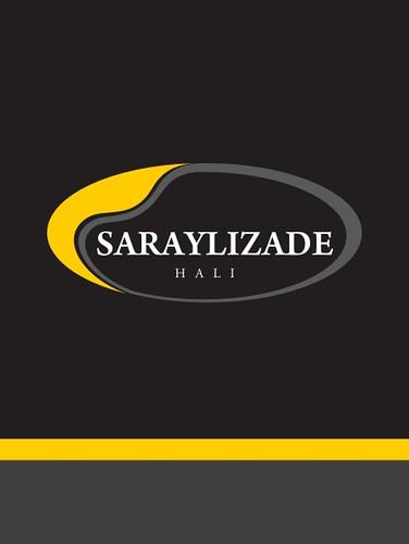 Saraylızade Halı Logo