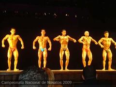 CampeonatoNacionalNovatos2009-067