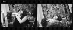 point and shoot wedding diptich - bride, friend, bride's mother (Edward Olive Actor Photographer Fotografo Madrid) Tags: madrid wedding blancoynegro modern real different fotograf photos boda photojournalism photographers fotos bbc artistas mariage matrimonio fotógrafo casament bodas weddingphotos digitales estúdio artísticas fotografía diferentes photographe naturales españoles casamentos fotoperiodismo reportaje modernas fotosdeboda escultores espontaneas exposicionfotografia fotografosdeboda reportag exposicionesdefotografia exposiciondefotografia weddingphotographerspain estudiosdefotografia estudiodefotografia fotografosboda estudiofotografia exposiciónfotografia bienaldefotografia contemporáneos fotógrafodeboda digitalfotografia fotógrafodebodamadrid fondosdefotografia fondosfotografiafondosparafotogra asociacionfotografia estudiosfotografia exposicionesfotografia