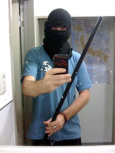 lorco ninja