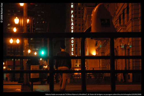 200803abr__Vertigem-Centro-Anhangabau_fotos-por-NELSON-KAO__0502