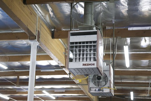 industrial reznor nineinchnails hvac airconditioning westvalleygymnastics