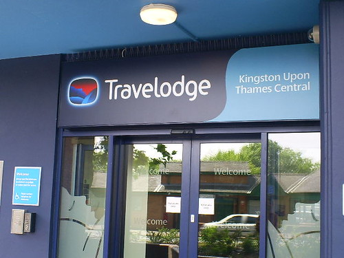 travelodge-kingston-upon-thames-central-hotel-kingston.jpg