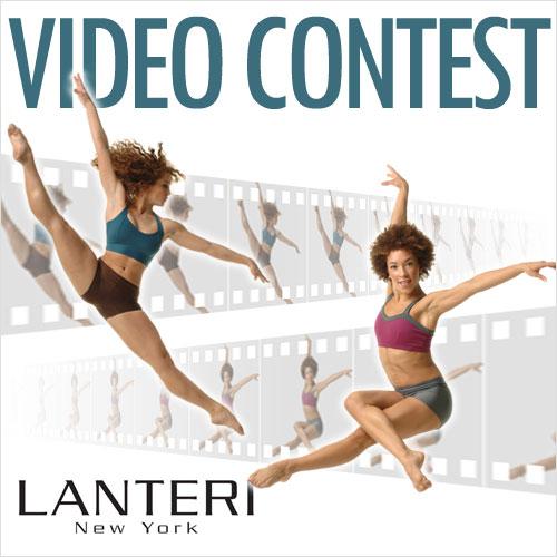 video_contest_v2