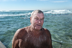 BRF_0545 (Braden Fastier) Tags: sea water pool rock swim nikon baths swimmers d3 curlcurl bradenfastier