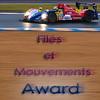 filé award