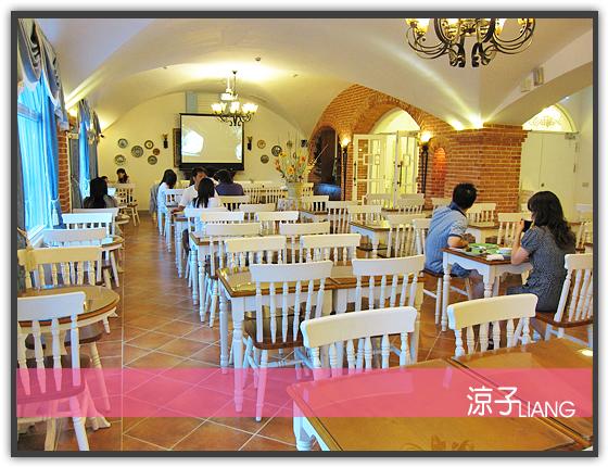 七星潭海景飯店24
