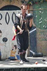 ND133 376 (A J Stevens) Tags: renfaire juggler fireeater broon