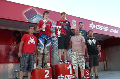 motocross la piedad_ciudad de segovia_09_286