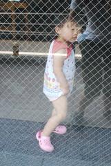 DSC_0044 (pottiri12) Tags: sendai matsushima