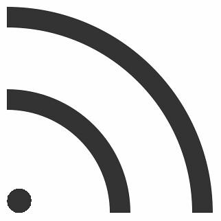 icon RSS con CSS en Firefox